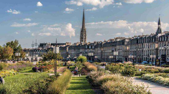 ambiance_bordeaux-quais-jardin_bailleur-social_bordeaux-toulouse_hlm_logement_louer-acheter
