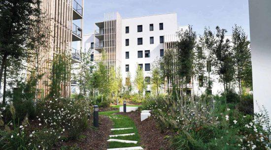 bailleur-social_logement-hlm-bordeaux_habitat2