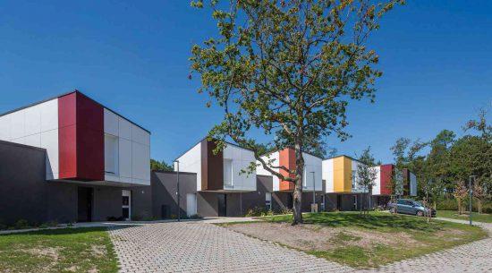 bailleur-social_logement-hlm-bordeaux_habitat_palombieres_leognan