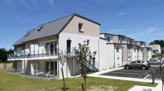 bailleur-social_logement-hlm-bordeaux_toulouse_habitat2