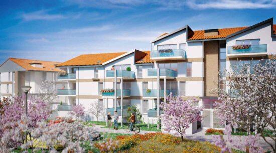 bailleur-social_logement-hlm-toulouse_habitat