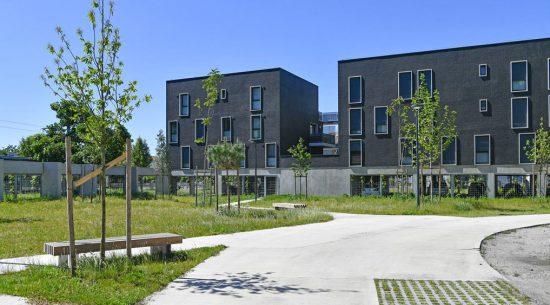 bailleur-social_logement-hlm-toulouse_habitat2
