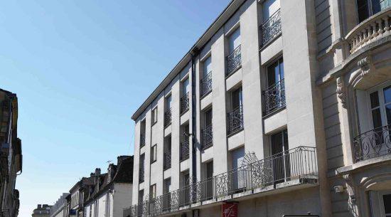 bailleur-social_logement-hlm_toulouse_habitat