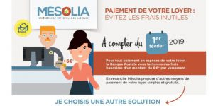 bailleur-social_payer-loyer_paiement_visuel