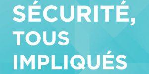 logement-hlm_bailleur-social_guide-securite_visuel