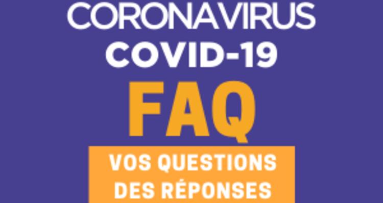 COVID19-Les-reponses-a-vos-questions-de-locataires_crop_thumbnail