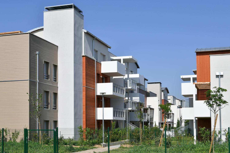 SOIA - Toulouse