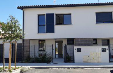 E4 Mondonville facade