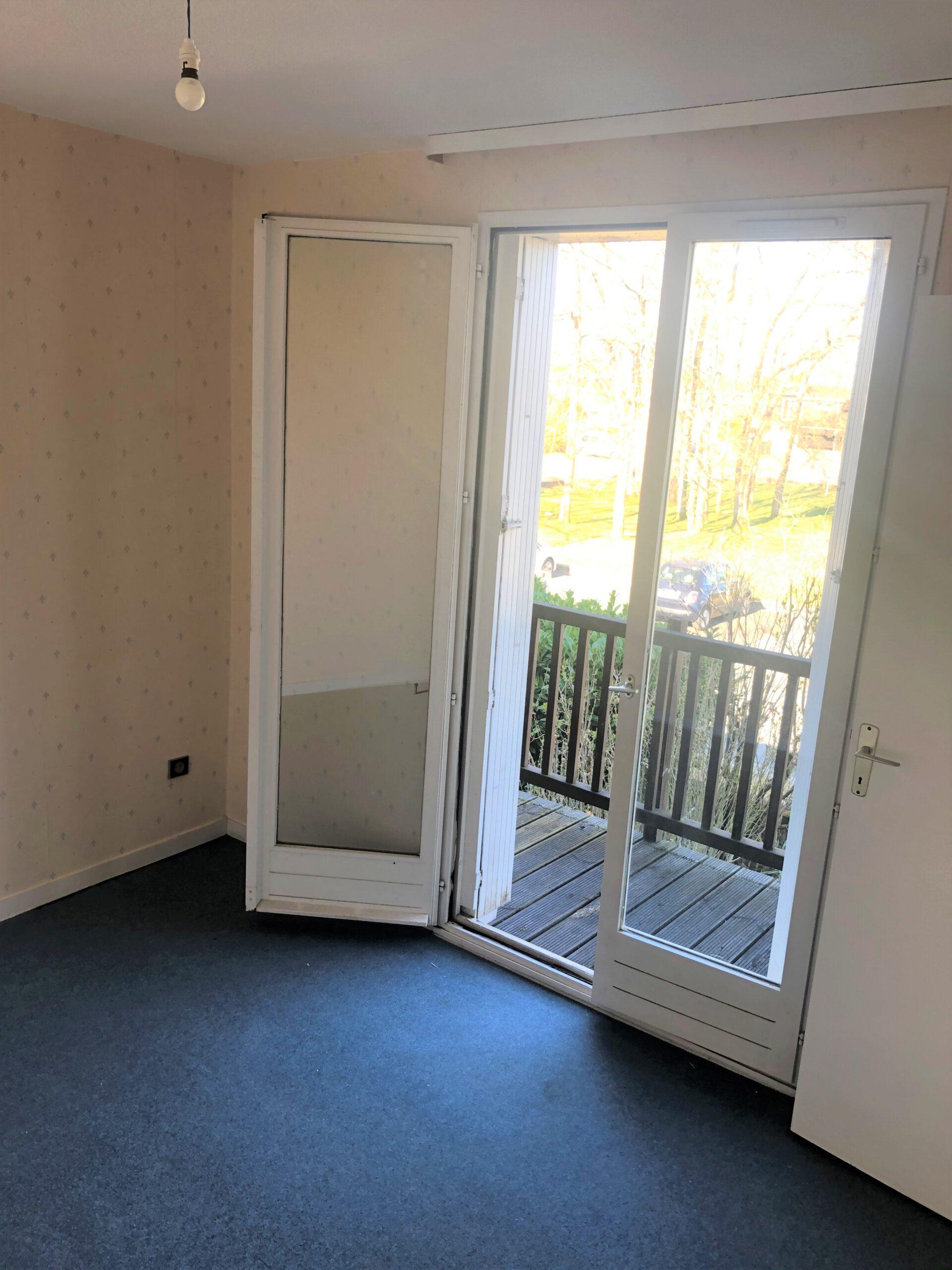 chambre balcon 52 serp (2)